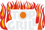 TopGrill